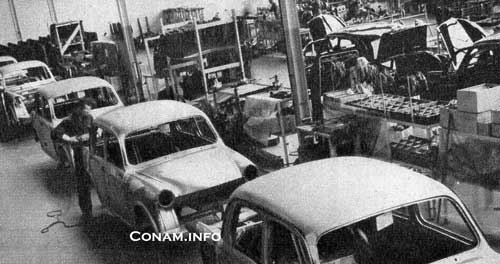 fiat-assemblage-4-1958-10