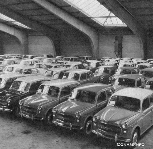 fiat-assemblage-6-1958-10