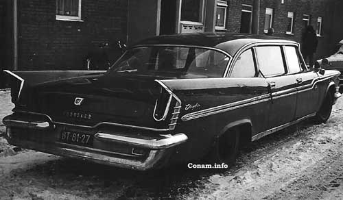 boonacker 1959 chrysler windsor BT 81 27