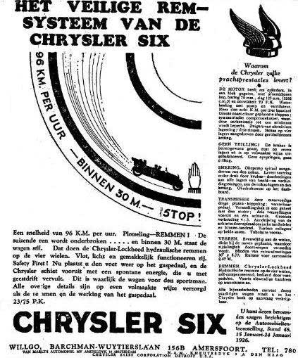 Chrysler-1926-01-15-willgo