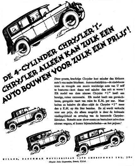 Chrysler-1926-11-11-willgo