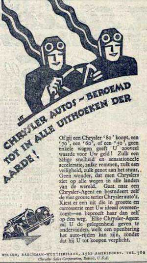 Chrysler-1927-04-29-willgo