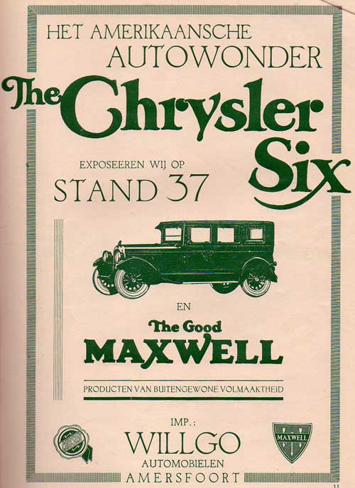 chrysler 19250213 willgo