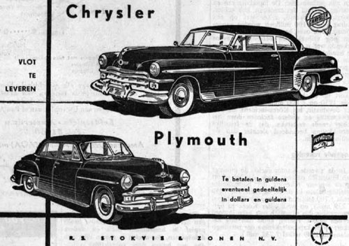 Plymouth 19501202 stokvis