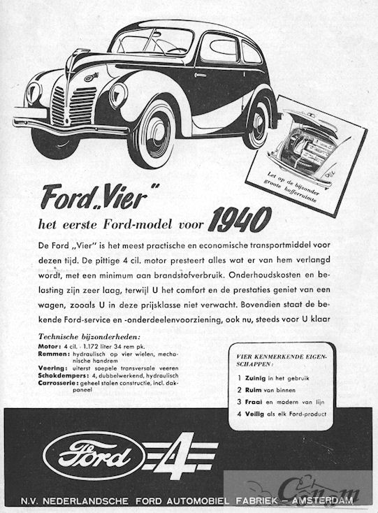 ford-1940-ford-amsterdam
