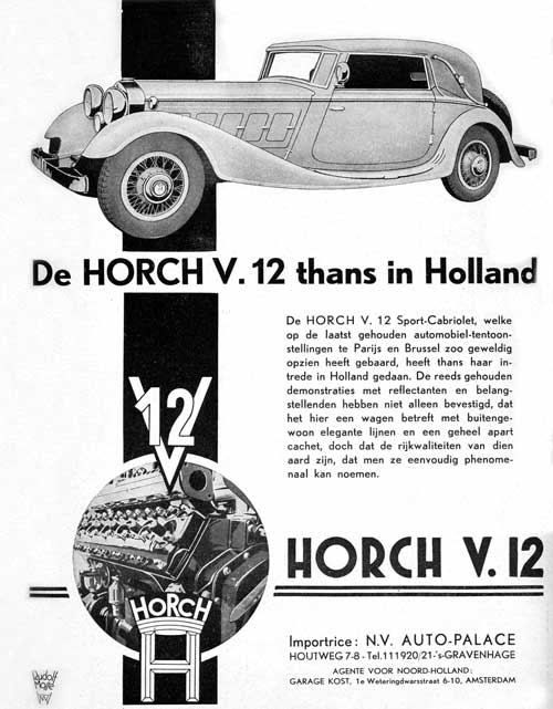 horch-1932-auto-palace