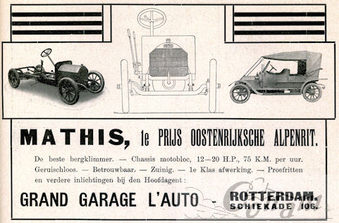 mathis-1910-grand-garage-auto