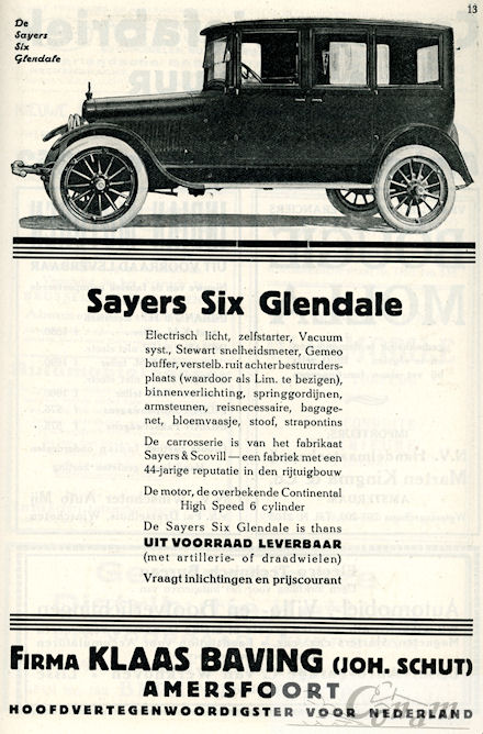 sayers-dec-1920-baving