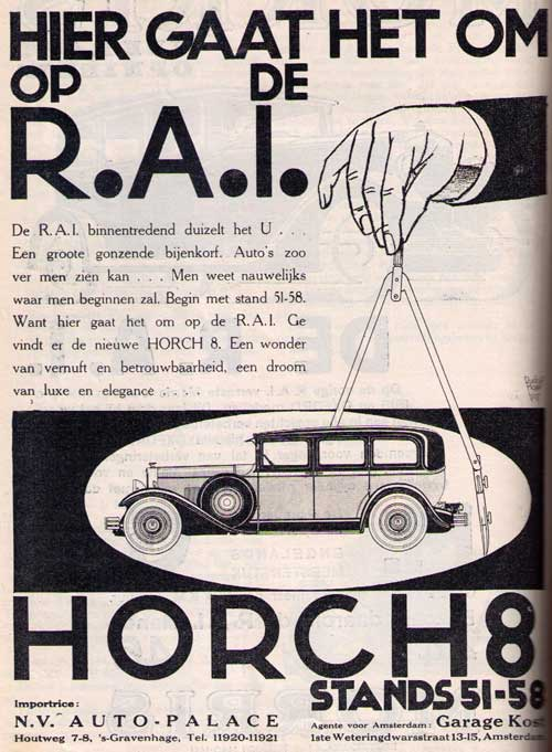 Horch-1931-auto-palace-01
