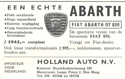 abarth-1966-12-holland-auto
