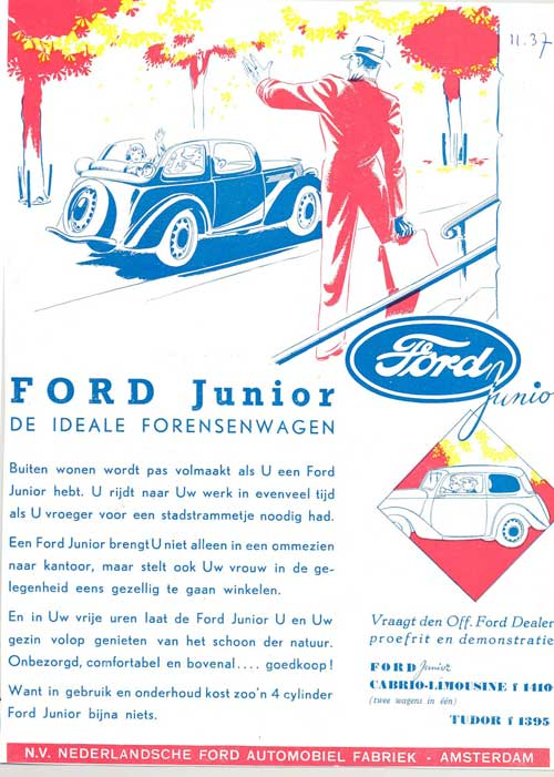 ford-1937-11-ford