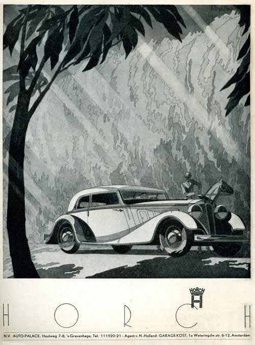 horch-1934-04-auto-palace
