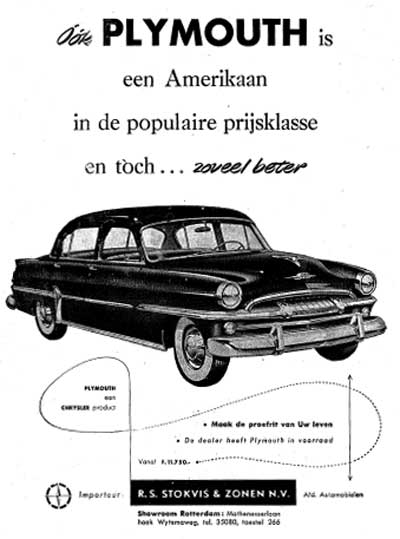 plymouth-1954-03-stokvis