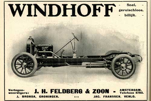 windhoff-1912-feldberg