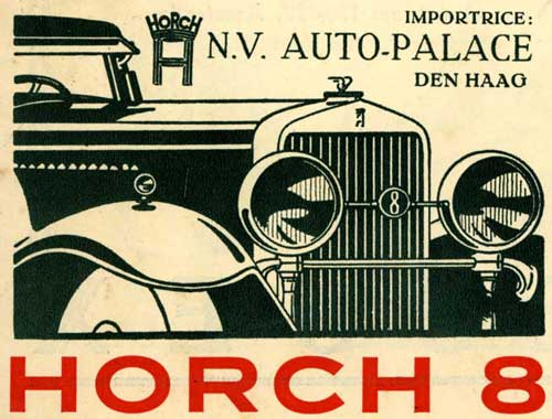 horch-1930-11-auto-palace
