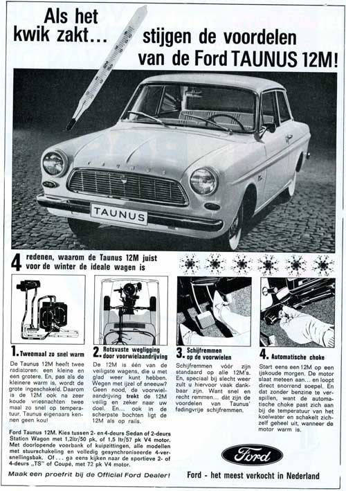 Ford-1965-12-ford