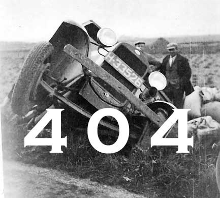 conam-crash-404