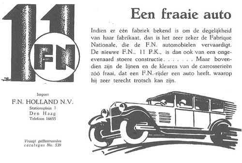fn-fn-holland-nv