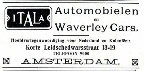 Itala-Waverly-1913-05-06-Rds