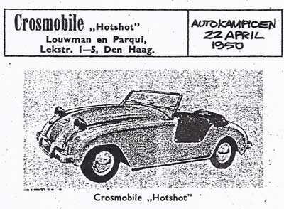 crosmobile-1950-louwman