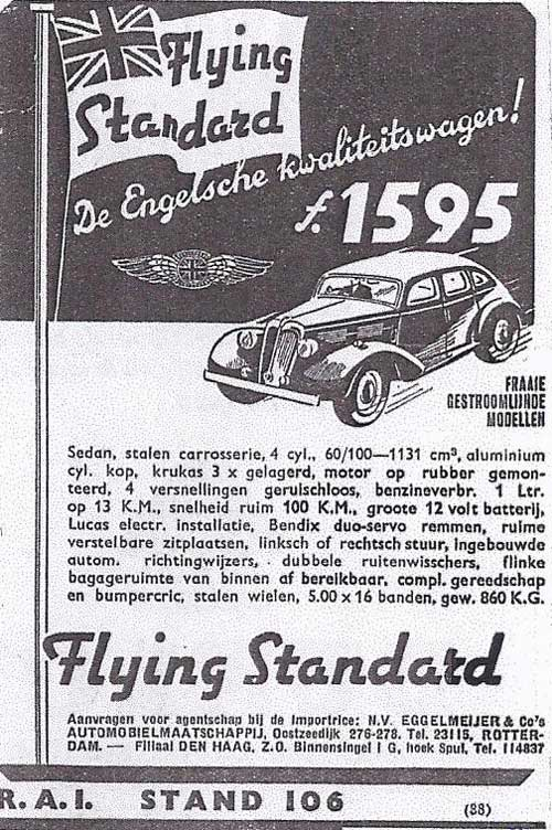 flying-standard-1938-eggelmeijer