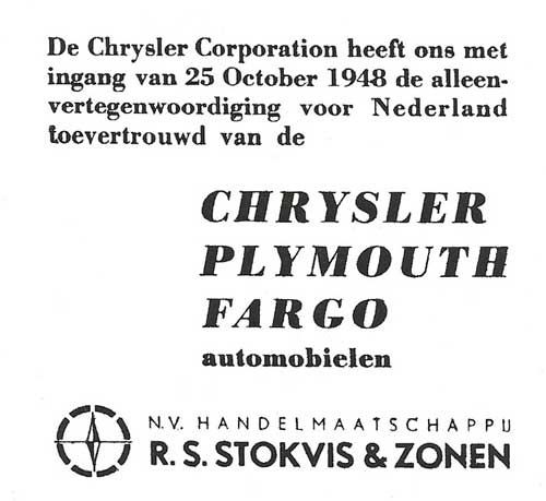 chrysler-plymouth-fargo-1948-10-27-stokvis