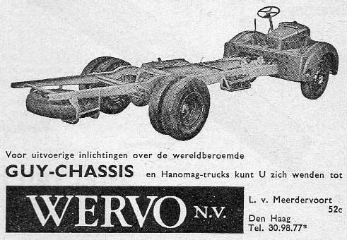 guy-1955-07-wervo