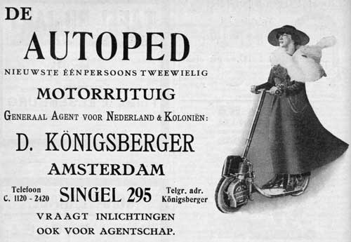Autoped 19190521 koningsberger