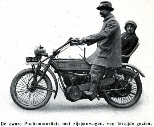 Puch 1913 07 08 vos 1