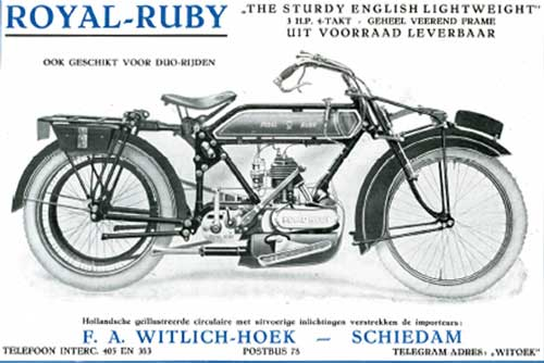 royal ruby 19201007 witlich
