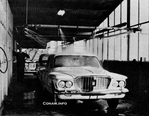 chrysler-nekaf-file0269