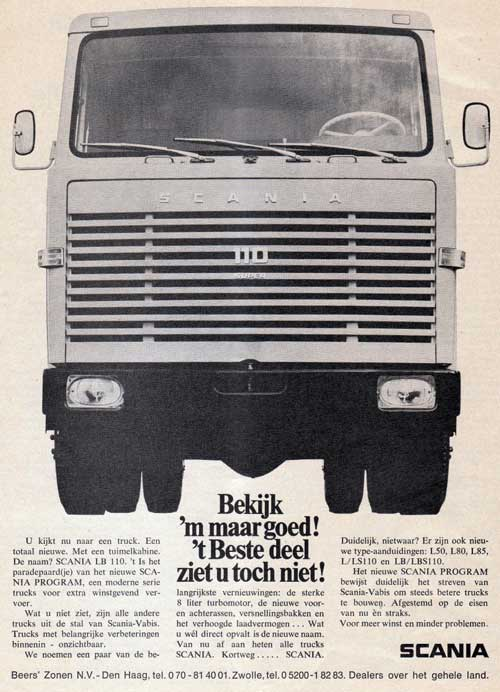 scania-beers-1968