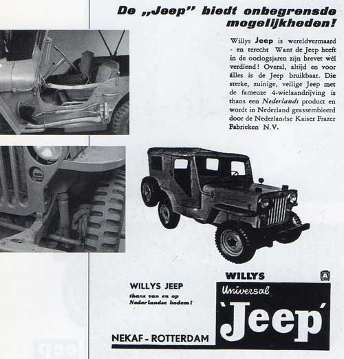 willeys-jeep-1945-nekaf