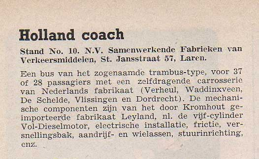 holland-coach-1950-03-bovag