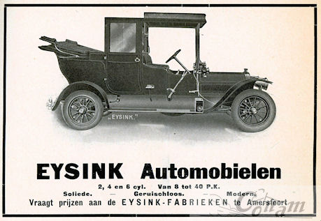 Eysink-Auto-3-jan-1912