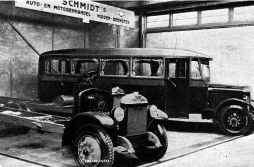 as-1928-01-schmidt-RAI