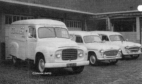 commer-1957-09-hoeve-3a