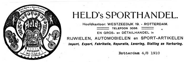 den-held-briefhoofd-1910-1