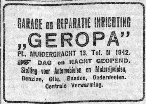 geropa-advertentie-1923-04