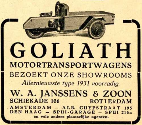 goliath-1930-10-janssens
