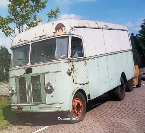 bedford 308 bba 1