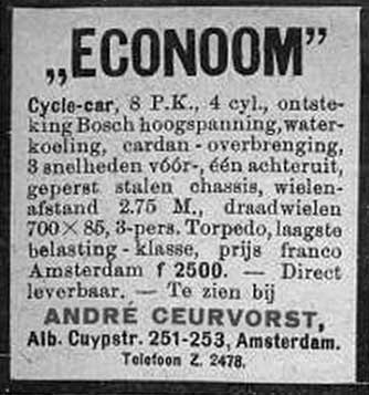 ceurvorst-advertentie-1913-05-02