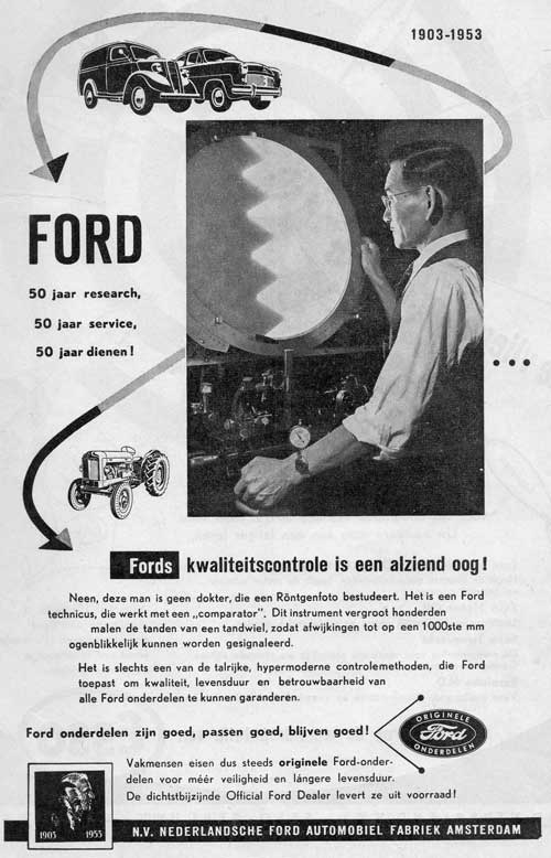 ford-1953-05-ford