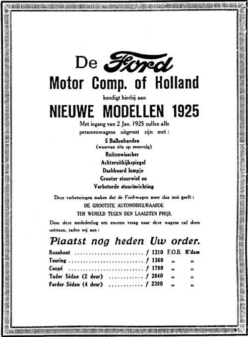 Ford-1925-01-03-fmc