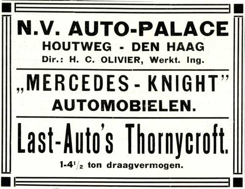 Mercedes-thornycroft-191306-auto-palace