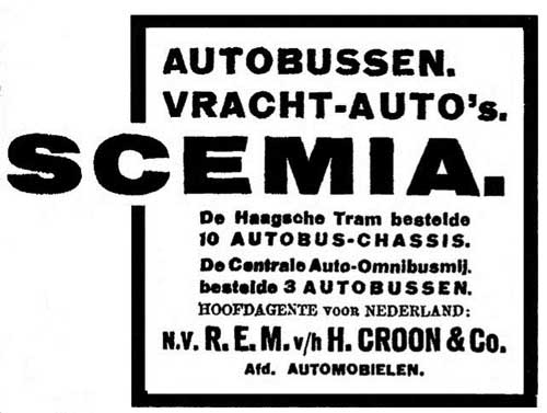 Scemia 1924 04 10 rem croon