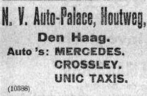 Crossley 19140318 autopalace