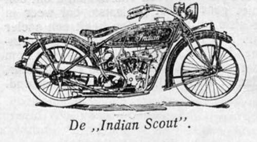 Indian Scout 19250411 stokvis