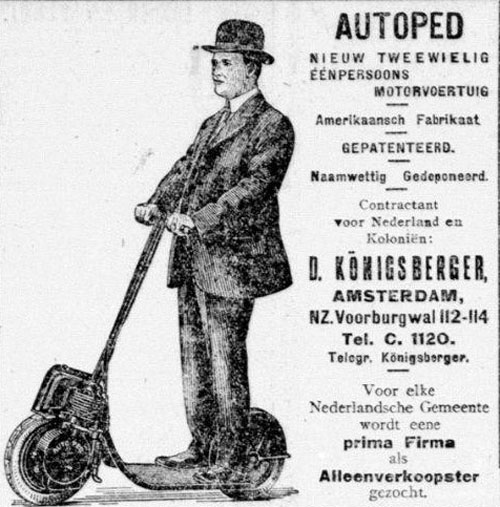 Autoped 19170629 koningsberger