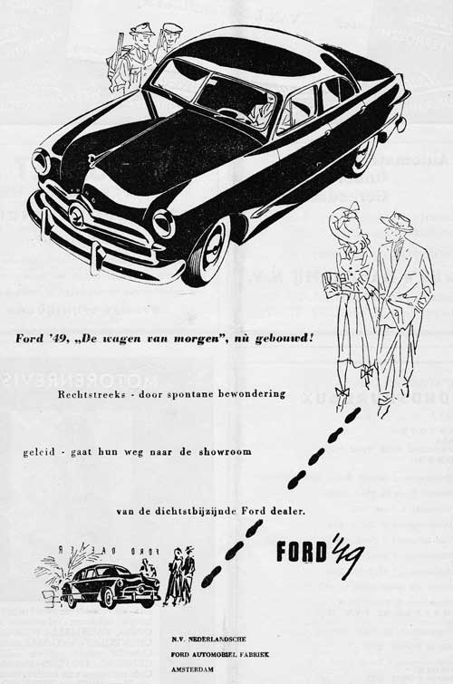 Ford 19490316 usa